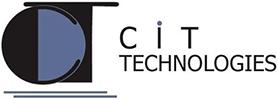 CIT Technologies